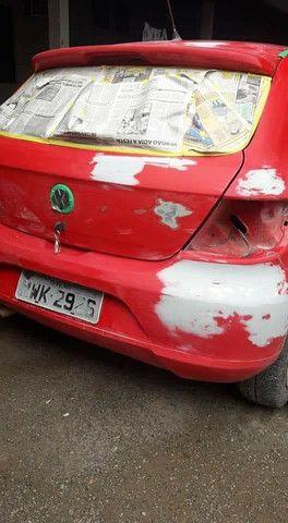 Lanternagem e pintura automotivo  - Foto 3