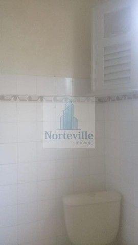 Casa à venda com 4 dormitórios em Bairro novo, Olinda cod:T02-31 - Foto 14