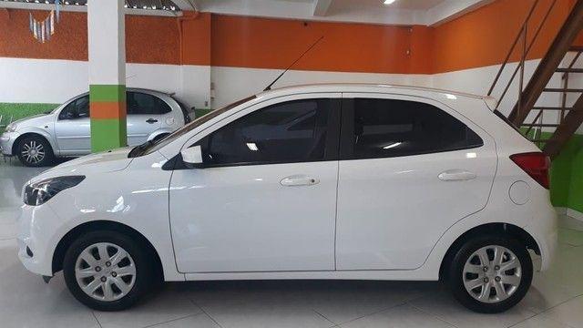 Ford KA 2019 - Foto 4