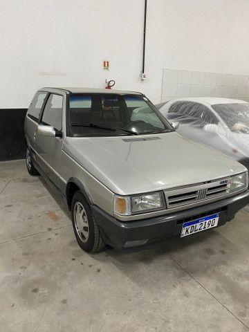 Coleção de Veiculos antigos Opala , Ranger , Mazda, XR3 , Uno 1.6r, Mercedes 280ce - Foto 4