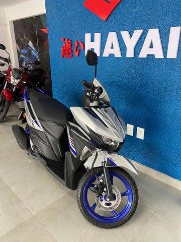 Yamaha NEO 125 2020/2021 OKM  - Foto 12