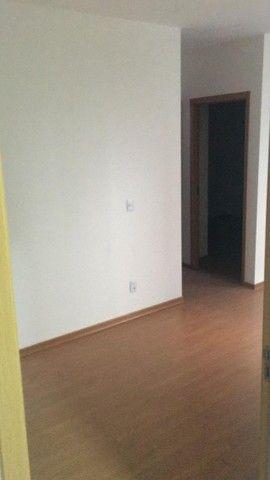 Alugo Apartamento Novo - Foto 8