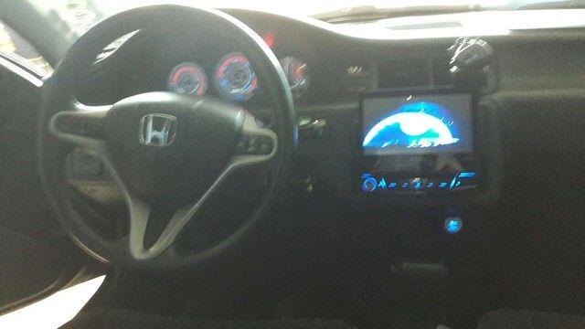 Volante Civic 92 93 94 95 - Foto 5