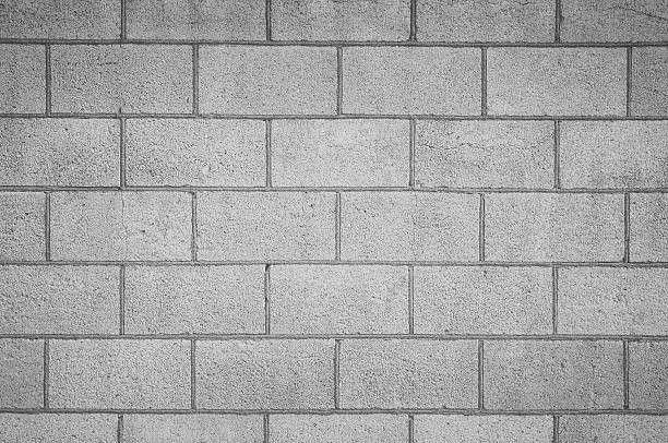 Bloco de Concreto à Pronta Entrega - Foto 5
