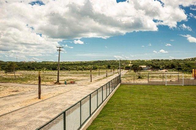 Mirante do Iguape - Aquiraz !  - Foto 9