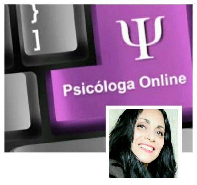 Psicoterapia Online Acessível