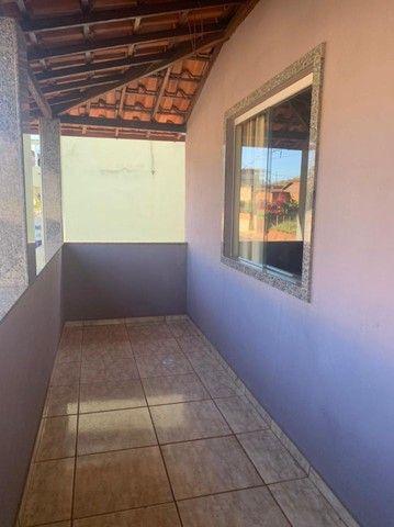 Kitchenette/conjugado para alugar com 1 dormitórios em Centro, Jeceaba cod:9108 - Foto 2