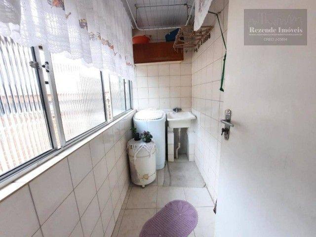 F-Excelente Apartamento com 2 dormitórios à venda, 43 m² Campo Comprido Curitiba/PR - Foto 15