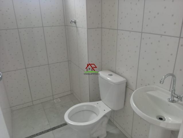 Ótimo apartamento de 02 quartos no Planalto! - Foto 13