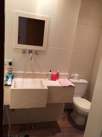 Apartamento à venda com 3 dormitórios em Barra da tijuca, Rio de janeiro cod:891596 - Foto 10