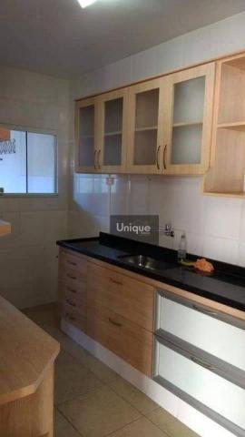 Casa com 3 dormitórios à venda, 115 m² por R$ 550.000 - Centro - São Pedro da Aldeia/Rio d - Foto 8