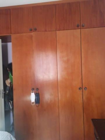 Casa à venda com 3 dormitórios em Itapoã, Belo horizonte cod:3757 - Foto 6