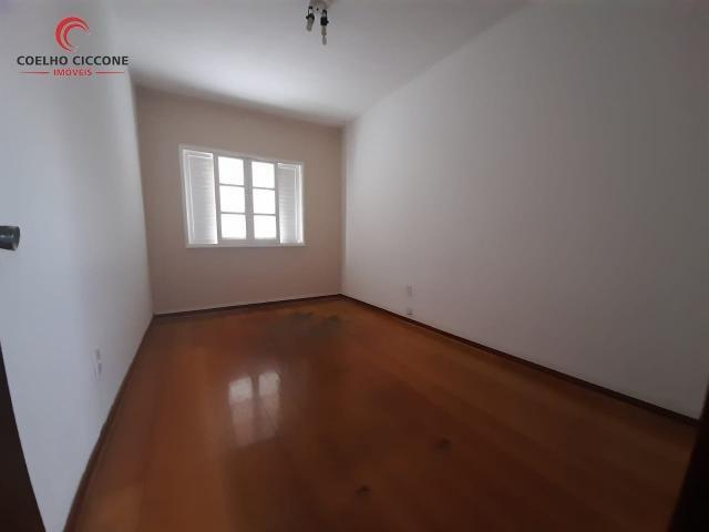 Casa para alugar com 4 dormitórios em Olímpico, São caetano do sul cod:4597 - Foto 6