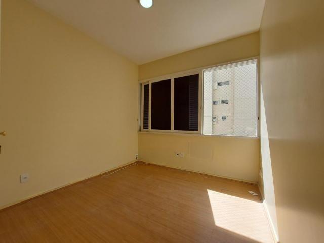 Apartamento à venda com 3 dormitórios em Copacabana, Rio de janeiro cod:891134 - Foto 11