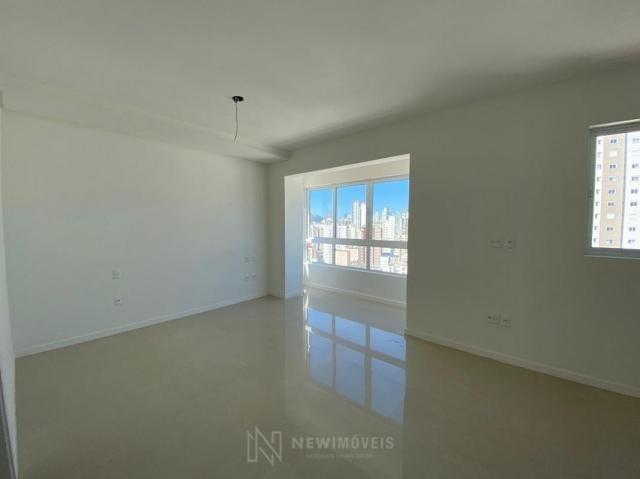 Apartamento de 3 Suítes 2 Vagas em Balneário Camboriú - Foto 14