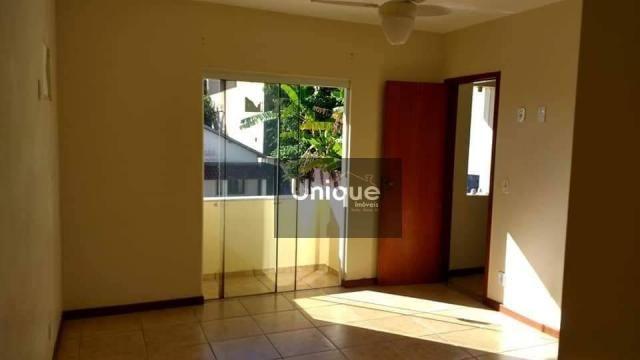 Casa com 3 dormitórios à venda, 115 m² por R$ 550.000 - Centro - São Pedro da Aldeia/Rio d - Foto 19
