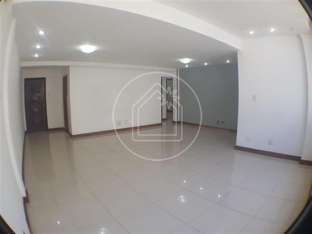 Apartamento à venda com 3 dormitórios em Copacabana, Rio de janeiro cod:886710