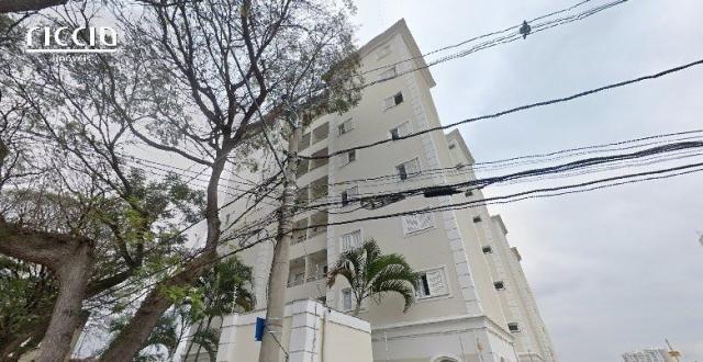 Apartamento à venda com 2 dormitórios em Parque industrial, São josé dos campos cod:RI4118 - Foto 13