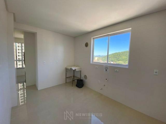 Apartamento de 3 Suítes 2 Vagas em Balneário Camboriú - Foto 13