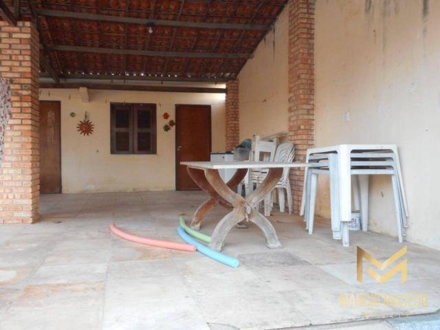 Casa com 6 dormitórios à venda por R$ 1.300.000,00 - Centro - Paracuru/CE - Foto 8