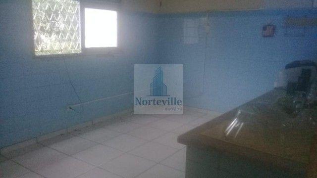 Casa à venda com 4 dormitórios em Bairro novo, Olinda cod:T02-31 - Foto 16