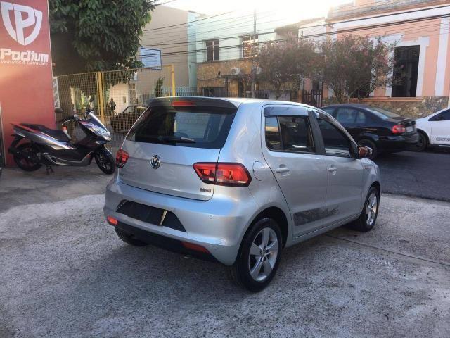 Volkswagen Fox 2016 Rock In Rio 1.6 Flex+Gnv 3@ 2020 Ok - Foto 11