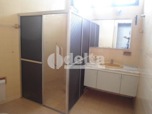 Apartamento à venda com 3 dormitórios em Martins, Uberlandia cod:24437 - Foto 17
