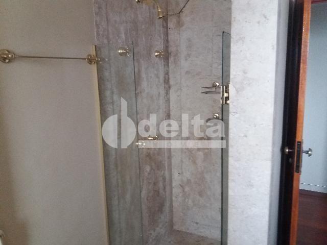 Apartamento para alugar com 3 dormitórios em Centro, Uberlandia cod:572064 - Foto 19