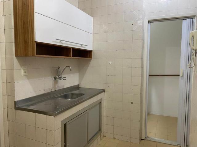 Apartamento à venda com 2 dormitórios em Glória, Rio de janeiro cod:891600 - Foto 20