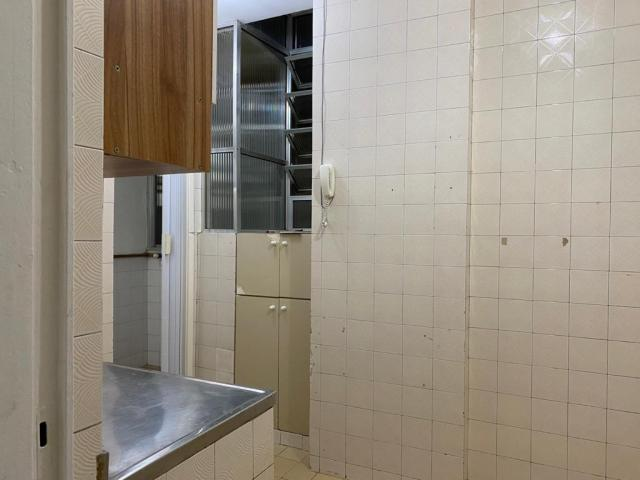 Apartamento à venda com 2 dormitórios em Glória, Rio de janeiro cod:891600 - Foto 19