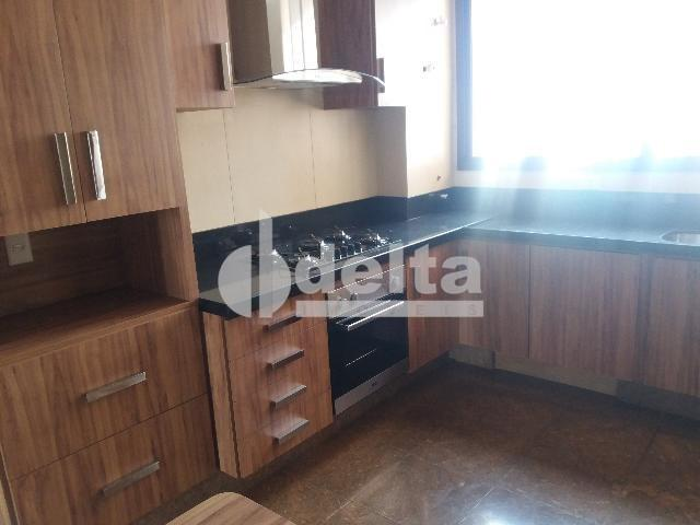 Apartamento para alugar com 3 dormitórios em Centro, Uberlandia cod:572064 - Foto 10