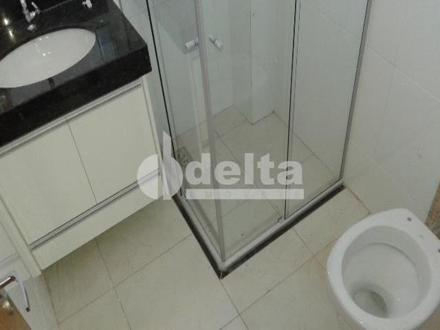 Apartamento à venda com 2 dormitórios em Jardim inconfidencia, Uberlandia cod:32455 - Foto 4