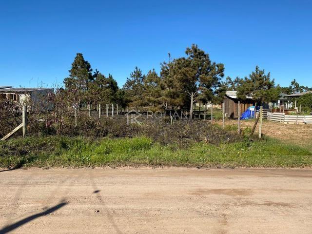 Terreno Balneário Figueirinha em Arroio do Sal/RS - CÓD 524