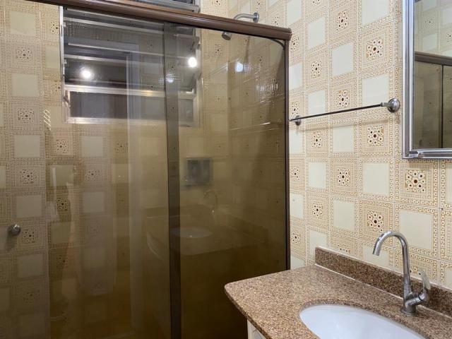 Apartamento à venda com 2 dormitórios em Glória, Rio de janeiro cod:891600 - Foto 16