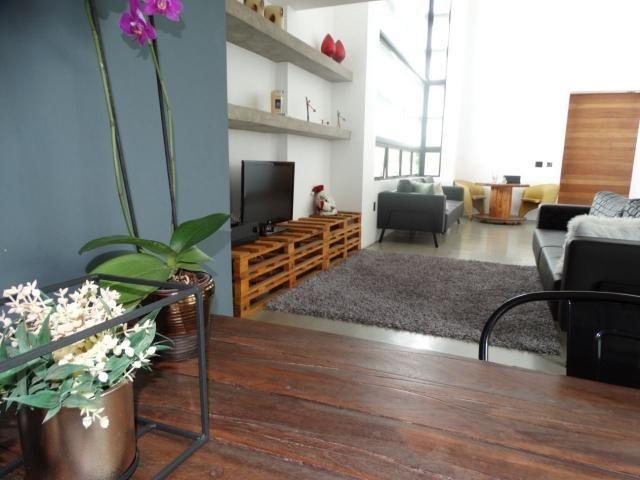 Casa com 5 Quartos, 3 suítes, no Alphaville Caruaru, Condomínio de Alto Padrão - Foto 3