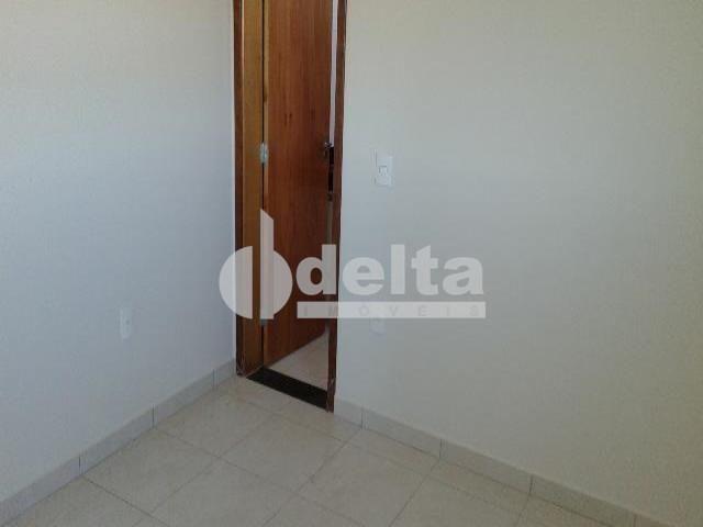 Apartamento à venda com 2 dormitórios em Jardim inconfidencia, Uberlandia cod:32455