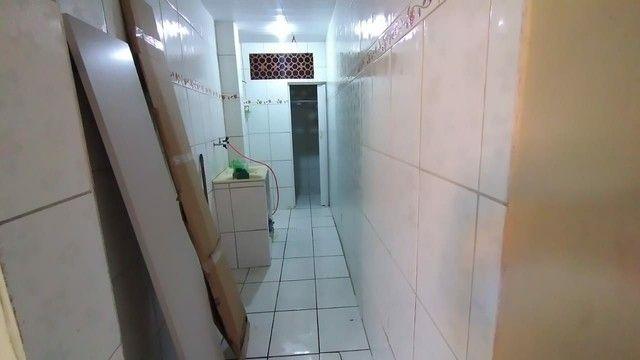 Dr953 casa em aquários tamoios - Foto 3