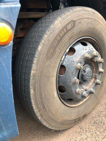 Caminhão 24.250 - Foto 4