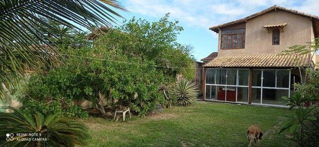 D852 casa em Unamar tamoios lado praia - Foto 3