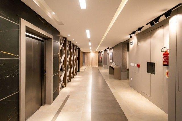 Locação anual de Sala Comercial 98,34m², Evolution Corporate, Rua Miguel Matte, BC - Foto 7