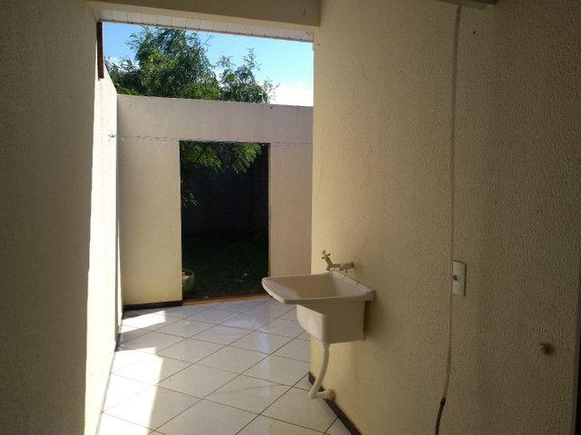 Alugo kitnete casa 1 quarto - Foto 8