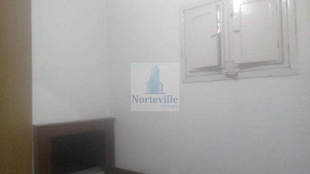 Casa à venda com 4 dormitórios em Bairro novo, Olinda cod:T02-31 - Foto 15