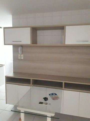 Apartamento de 3 quartos em Botafogo - Foto 3
