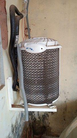 Vendo ar condicionado barato  - Foto 3