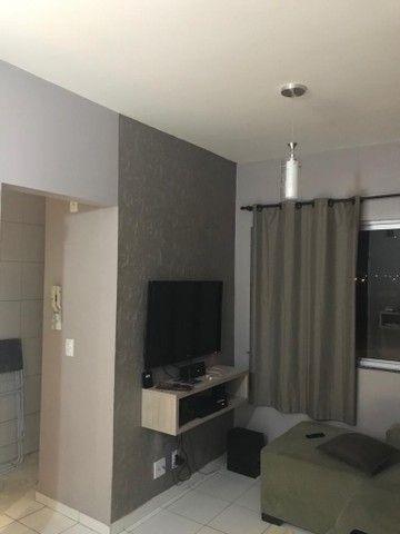 Vendo Ágil apartamento condomínio fechado residencial Araçay  - Foto 5