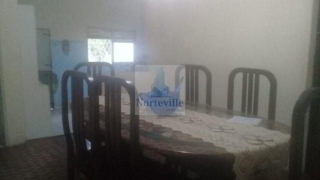 Casa à venda com 4 dormitórios em Bairro novo, Olinda cod:T02-31 - Foto 9