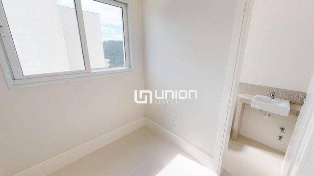 Cobertura Duplex frente mar à venda, 475 m² por R$ 21.445.000 - Centro - Balneário Cambori - Foto 9