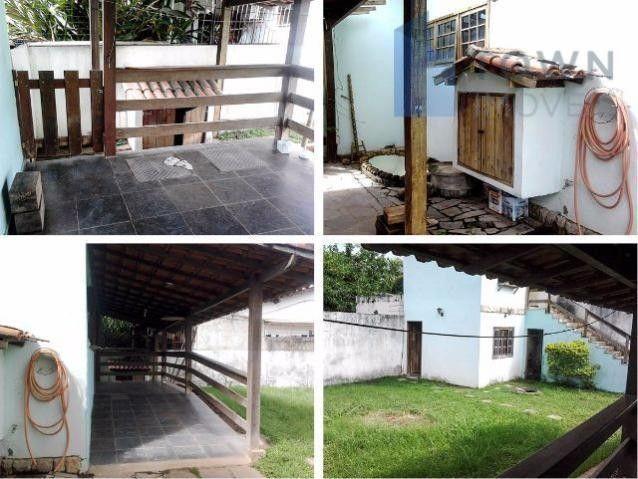Casa com 3 dormitórios à venda por R$ 380.000,00 - Itaipu - Niterói/RJ - Foto 9