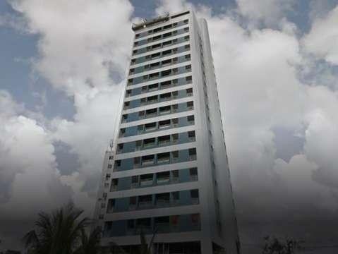 (MD-S)Venha morar na Madalena, Apartamento 3 quartos 59m² Oportunidade - Foto 2