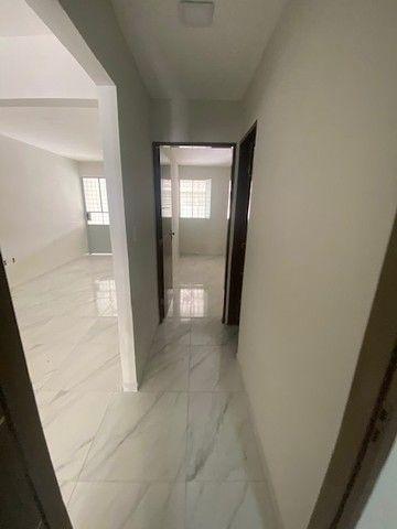 Vendo casa bairro João Mota, Caruaru - PE - Foto 7